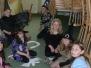 Čarodějnický rej ve všerubské škole