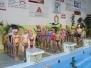 Plavecký výcvik 17. 10. - 23. 10. 2007
