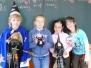 Slet čarodějnic 2008