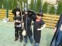 Slet čarodějnic a čarodějů - duben 2010