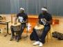 Tamtam Afrika