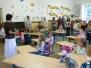 Zahájení školního roku 2007/08
