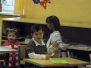 Zahájení školního roku 2010/2011