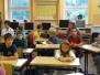 Zahájení školního roku 2012/13