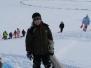 Zimní olympiáda 2009